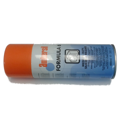 SPRAY DESMOLDANTE FORMULA 6